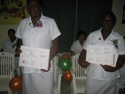 GZA's Graduation
