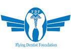 flyingdentist_bewerkt