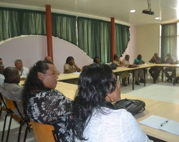 MZ houdt precaire situatie voor aan binnenlandstructuren