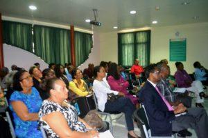 workshop curriculum_resized