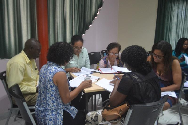 opleiding event management
