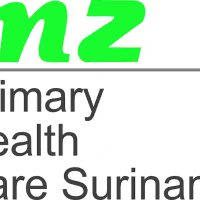 Gezondheidzorg dichterbij goudzoekers met samenwerking Malaria programma en MZ