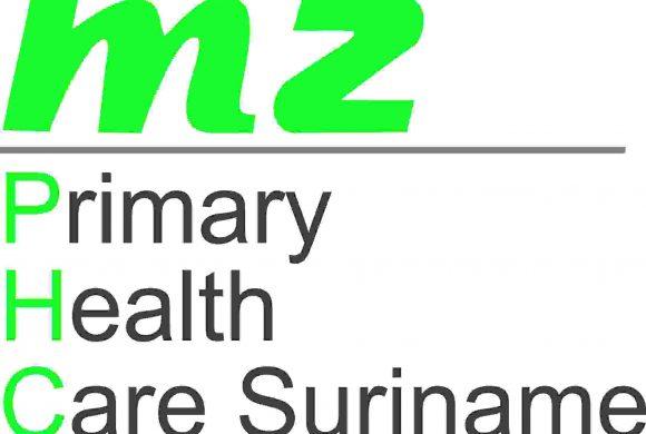 Geplande GzA opleiding 2018 van de Medische Zending start niet per oktober