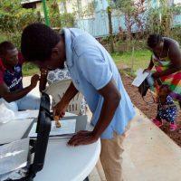 Vaccinatiecampagne moet Zuidoostgrens versterken
