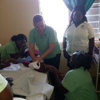 Kwaliteitszorg voor zwangere gegarandeerd